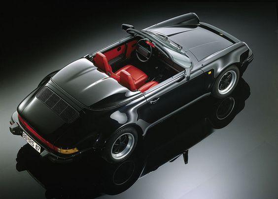 tuning Porsche - Page 12 950b7b10