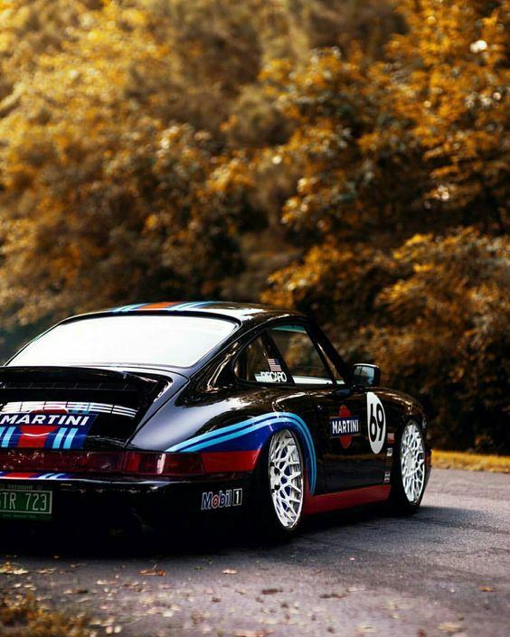 tuning Porsche - Page 3 95293a12