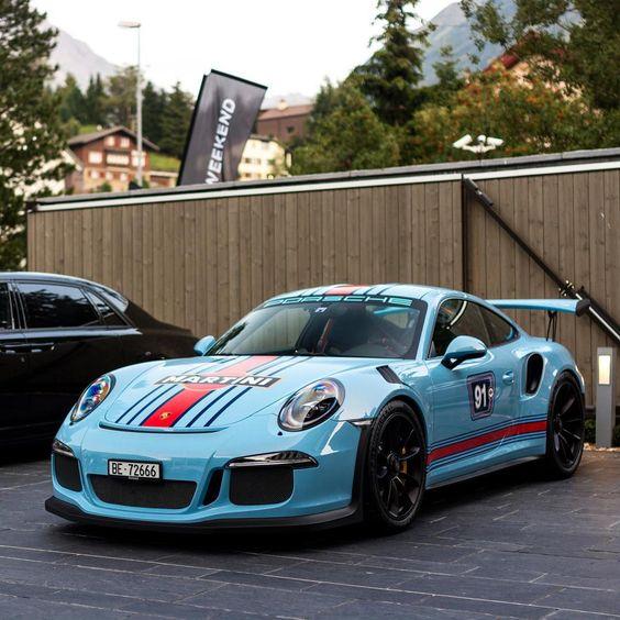 tuning Porsche - Page 3 95293a13
