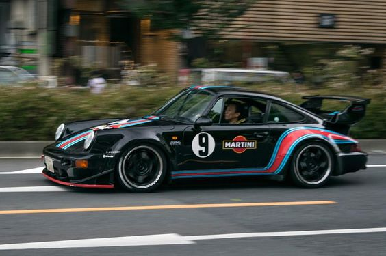 tuning Porsche - Page 3 95293a14