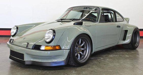 tuning Porsche - Page 4 9707c810