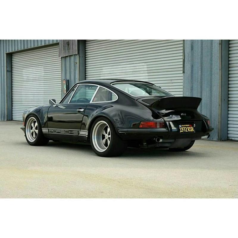 tuning Porsche A456ad11