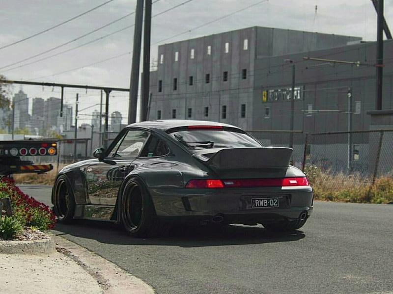 tuning Porsche A456ad12