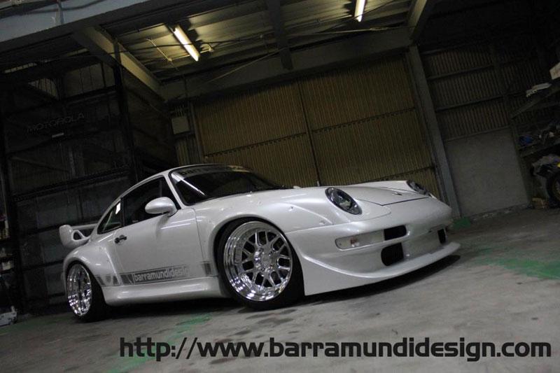 tuning Porsche - Page 38 Barram10