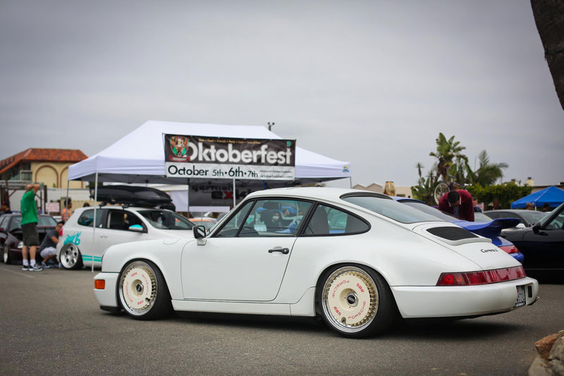 tuning Porsche - Page 38 Bbs_rs11