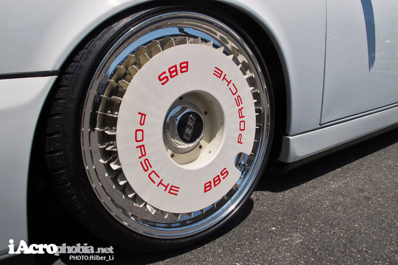 tuning Porsche - Page 38 Bbs_rs12