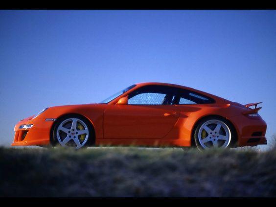 tuning Porsche - Page 4 Cf663410