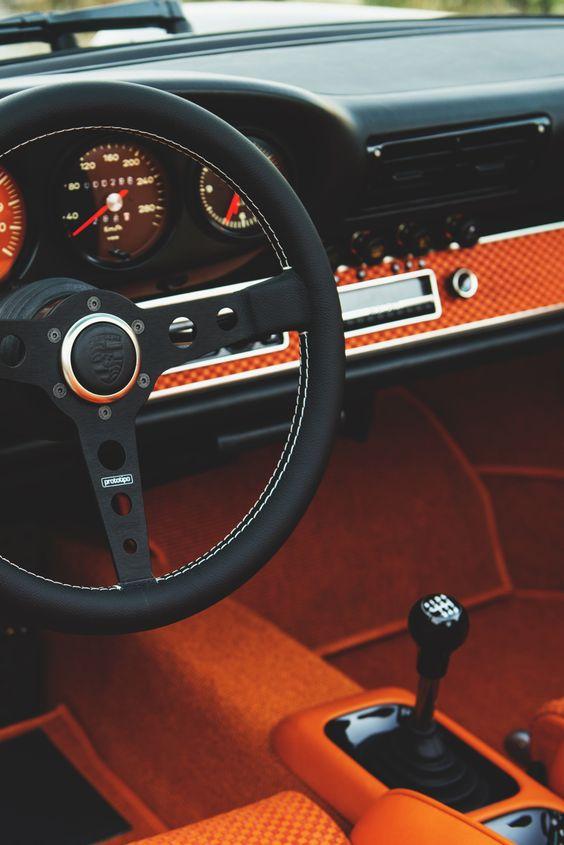 tuning Porsche - Page 6 Dcea7910