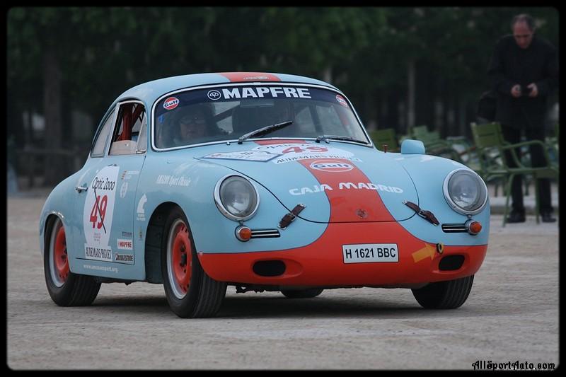 tuning Porsche Dyn00410