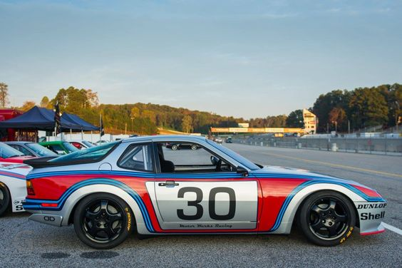 tuning Porsche - Page 3 Ef7a3010