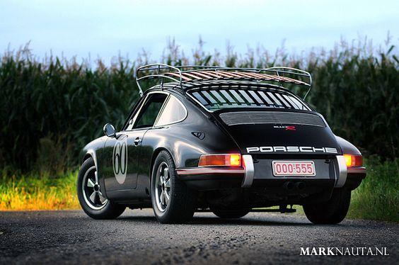 tuning Porsche - Page 12 Fc0d5d10