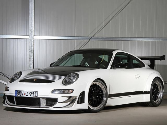 tuning Porsche - Page 5 Images11