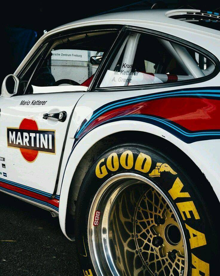 tuning Porsche - Page 40 Img_2010