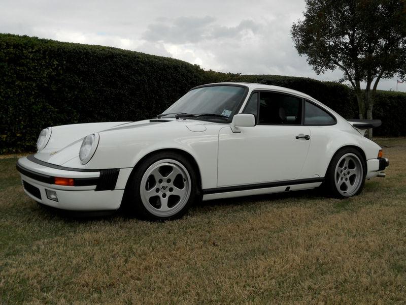 tuning Porsche - Page 3 Tumblr11