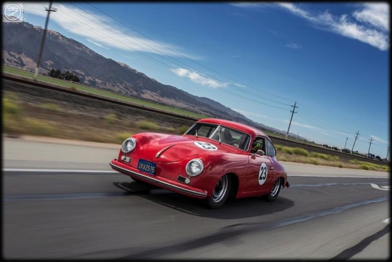 tuning Porsche Z1682910