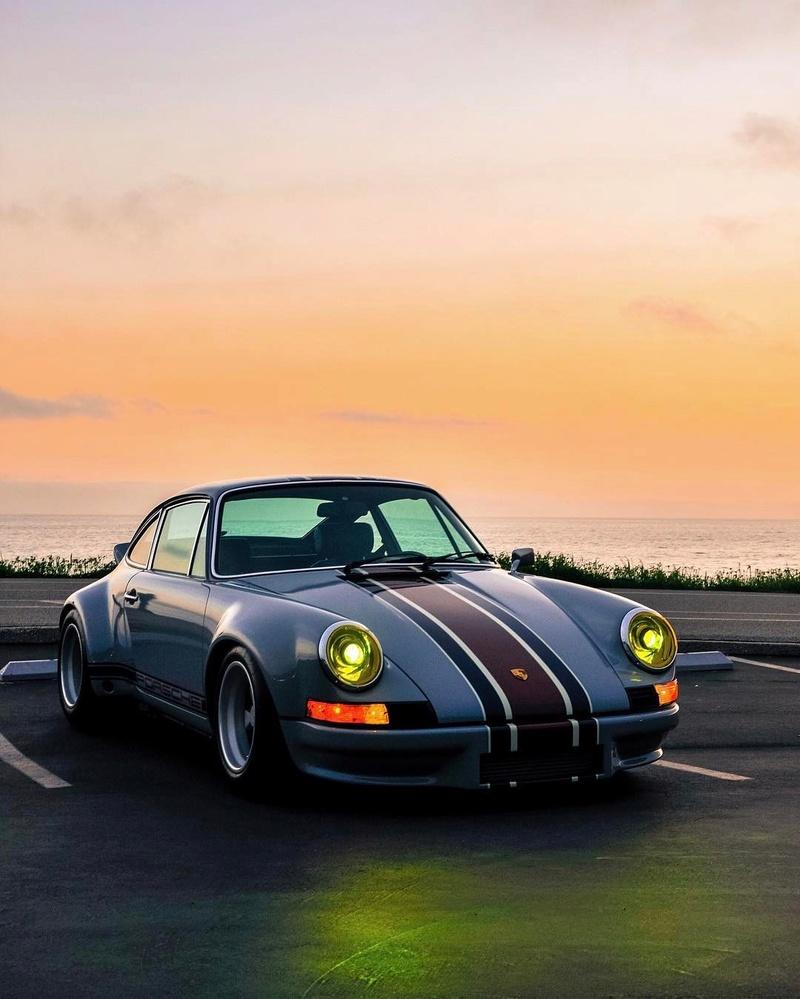 tuning Porsche Z1841511