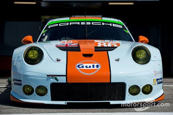 tuning Porsche Z1841512