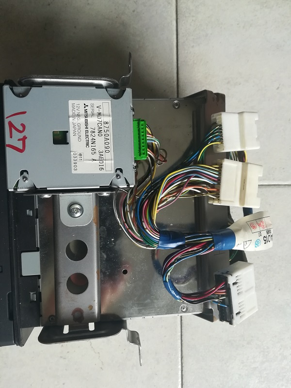 Vendo dispositivo MMCS Sotto_10