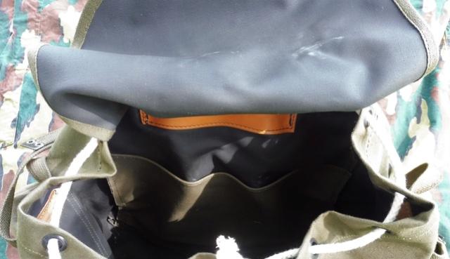 Bergen-type rucksack Abl_ru11