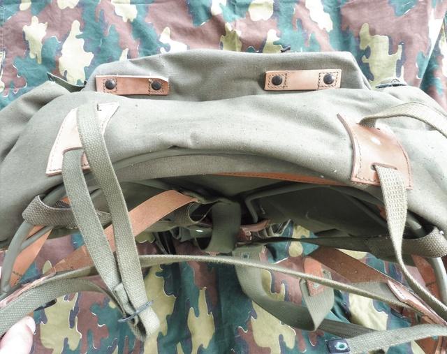 Bergen-type rucksack Abl_ru13