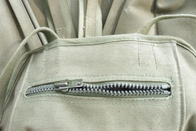 Bergen-type rucksack Abl_ru14