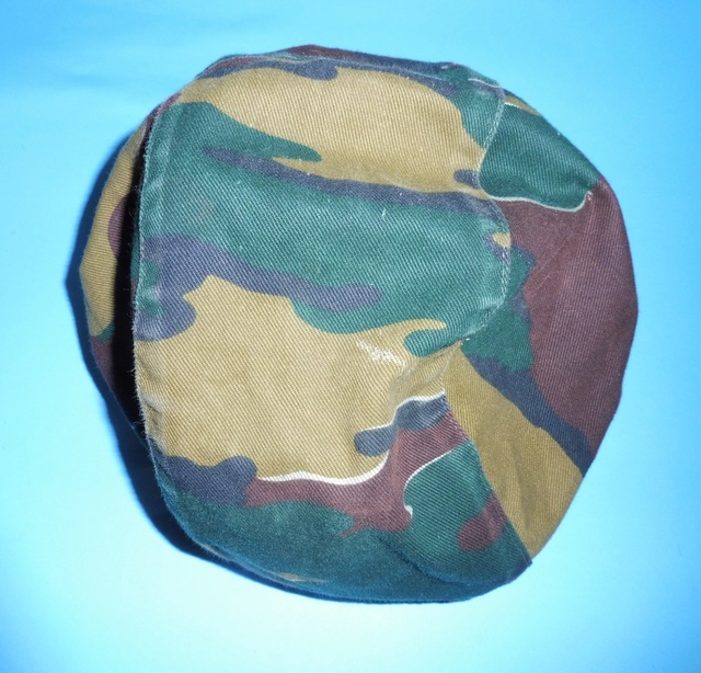 1995 Seyntex jacket Helmet11