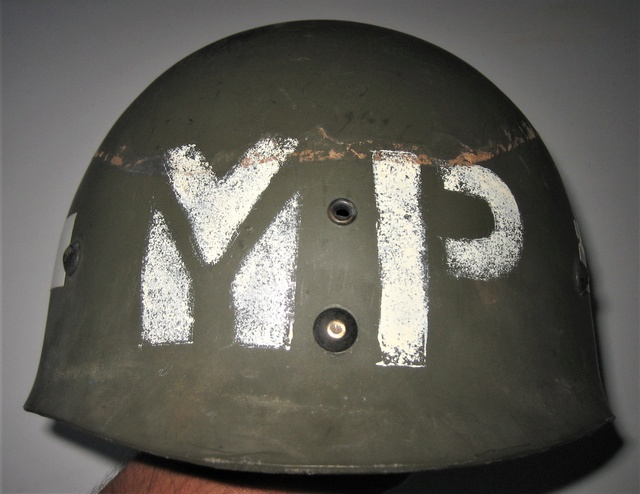 Military Police Sam Browne belt question.......? Levior11