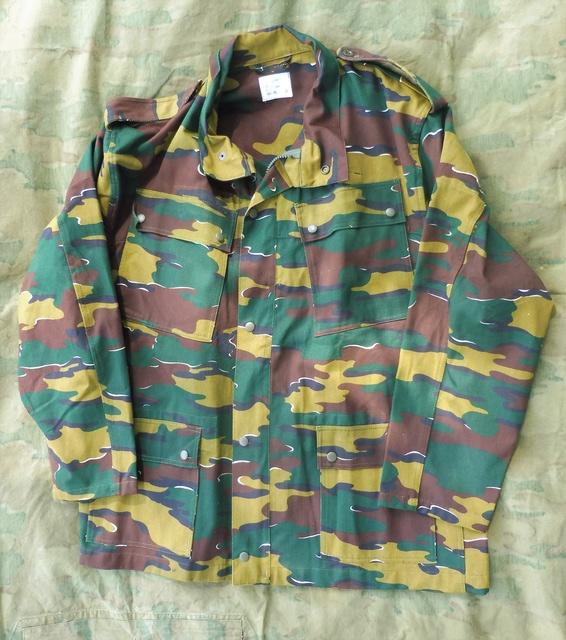1995 Seyntex jacket P1060211