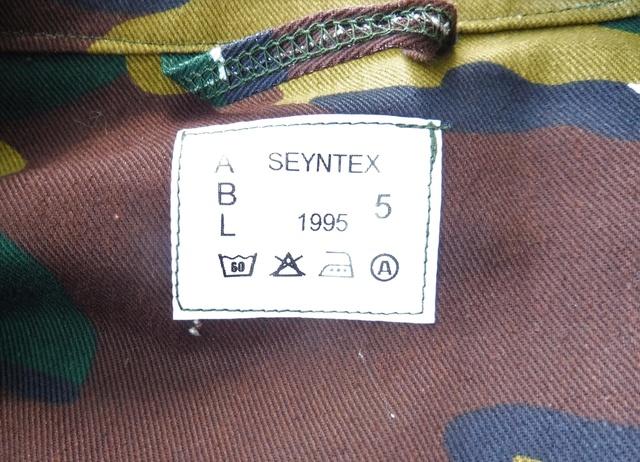 1995 Seyntex jacket P1060212