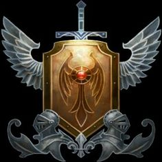 The Houses of Chimera Emblem10