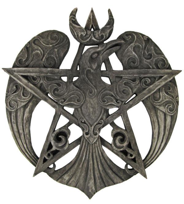 The Houses of Chimera Emblem11