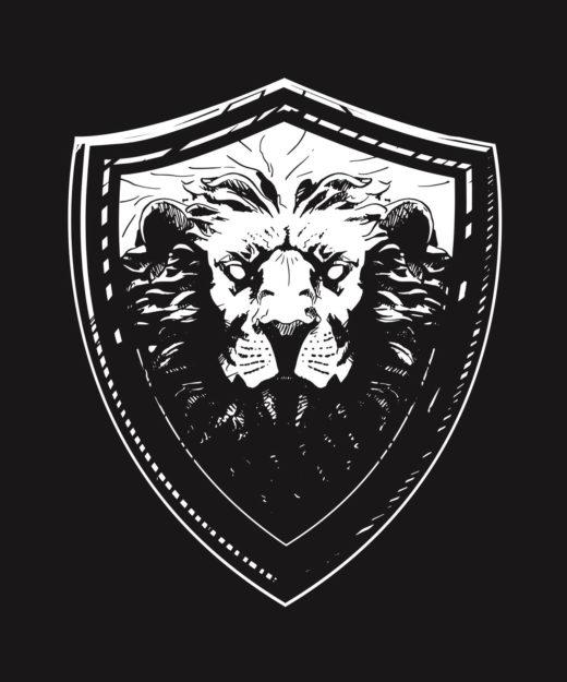The Houses of Chimera Emblem15