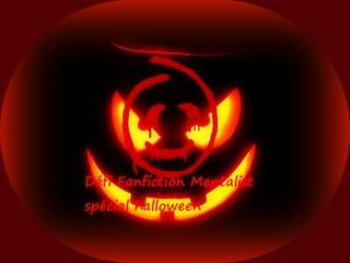 Défi fanfiction Mentalist Halloween Dyfi_h12