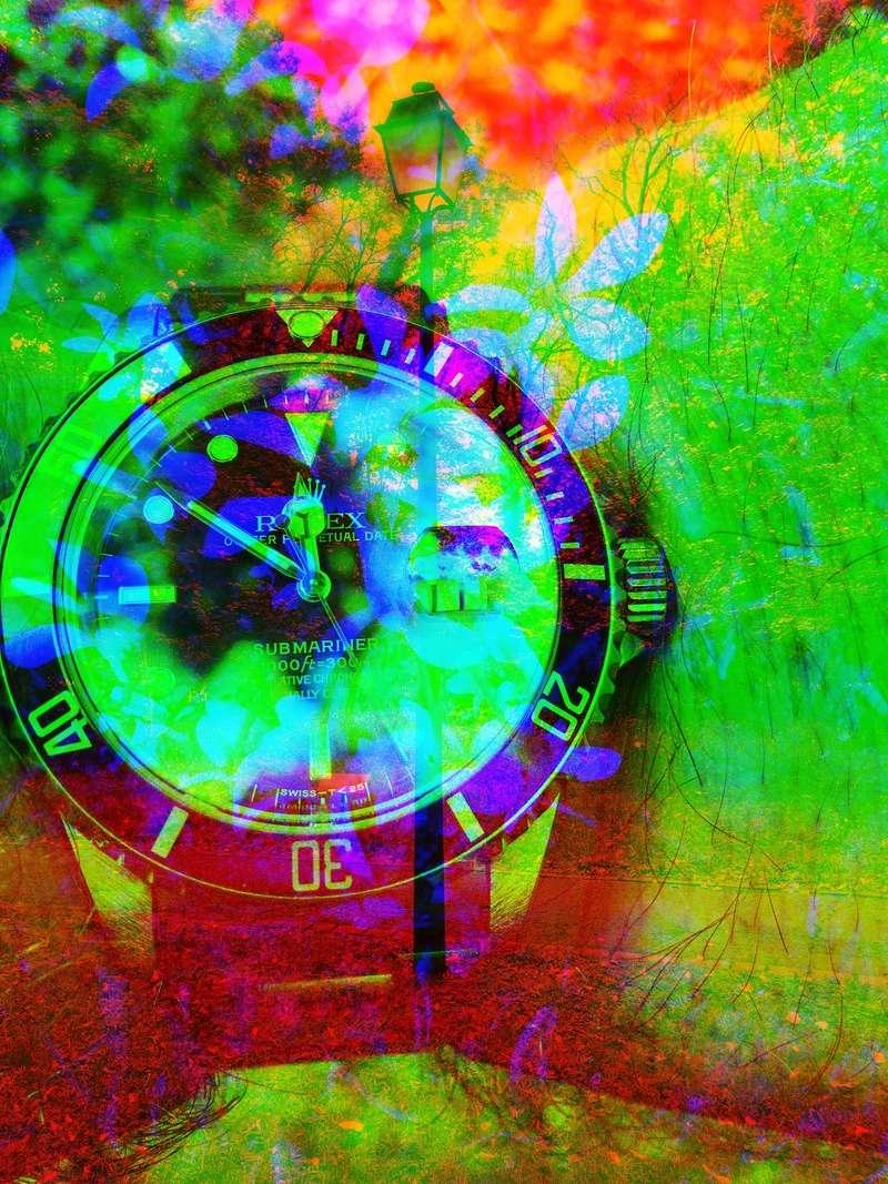 Votre montre du jour - Page 33 Img_6013