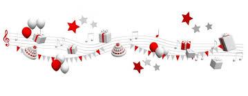 """*** Aujourd'hui , fêtons  """"  l' anniversaire de Gwendalina """"  *** Bandea10"""