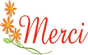 """*** """" Bon Anniversaire à notre fidèle  Gilles """" *** Merci_10"""