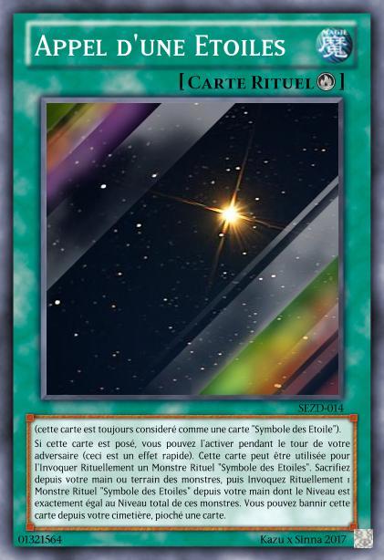Les cartes à Kazu et Sinna Appel_14