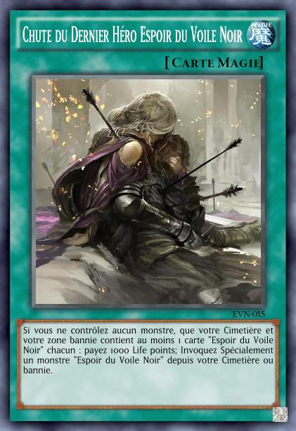 Les cartes à Kazu et Sinna Chute_11