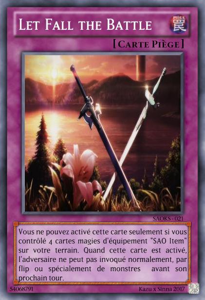 Les cartes à Kazu et Sinna Let_fa10