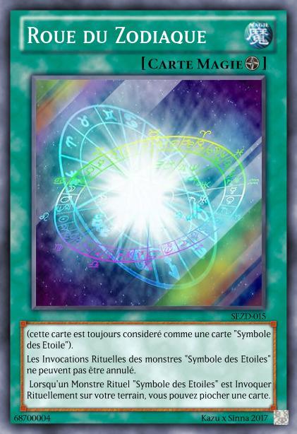 Les cartes à Kazu et Sinna Roue_d14