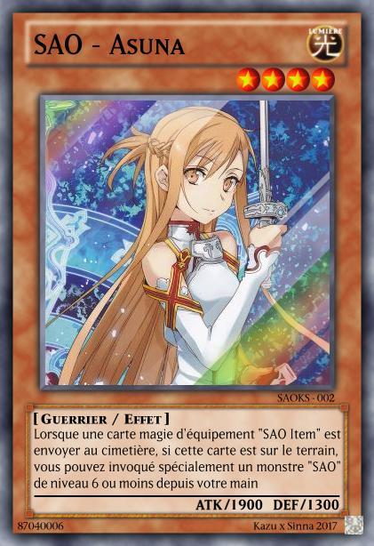 Les cartes à Kazu et Sinna Sao_as10