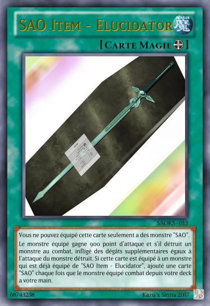 Les cartes à Kazu et Sinna Sao_it15