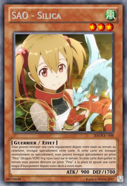 Les cartes à Kazu et Sinna Sao_si10