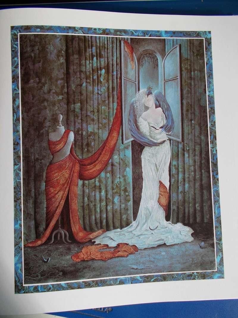 frederic clement - Frédéric Clément A141