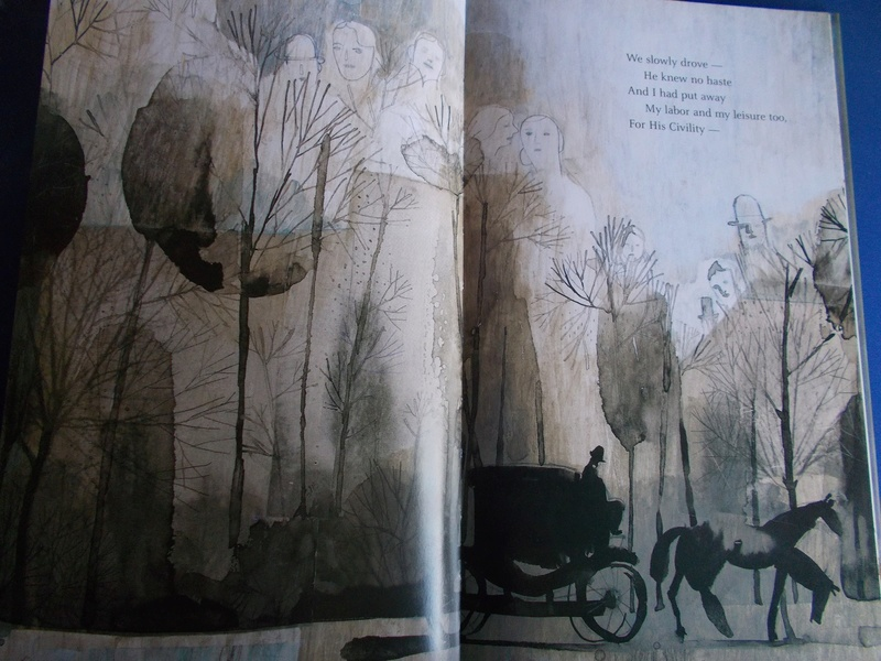 Isabelle Arsenault A167