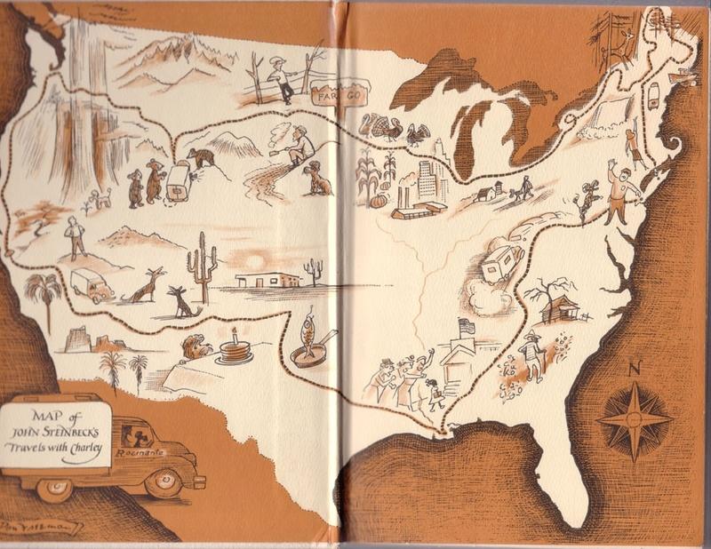 Les États-Unis par tous ses États - Page 2 Aa226