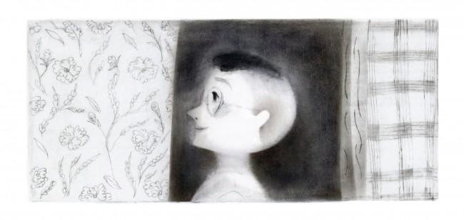 emilie - Émilie Leduc Aaa68