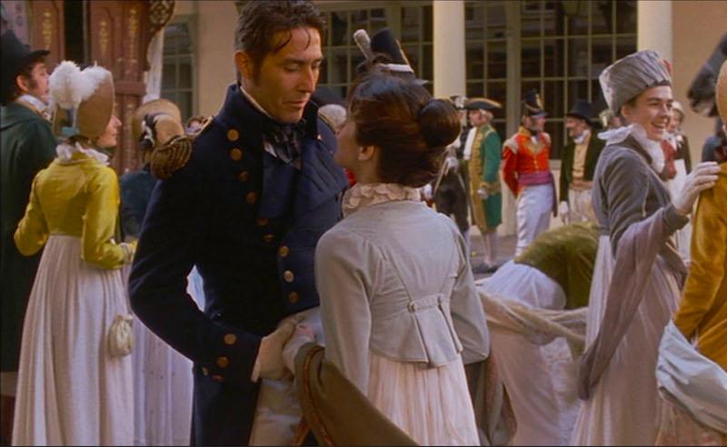 Jane Austen Aaaa31