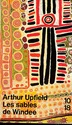 Arthur Upfield A201