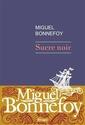 Miguel Bonnefoy  Aa128
